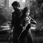 The Last of Us: Remastered – PS4