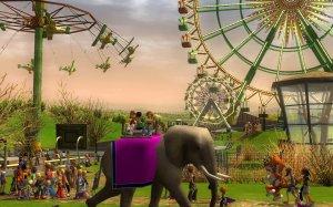 Rollercoaster_Tycoon_3__Wild!-PCScreenshots10608RCT3_Wild_Online_2