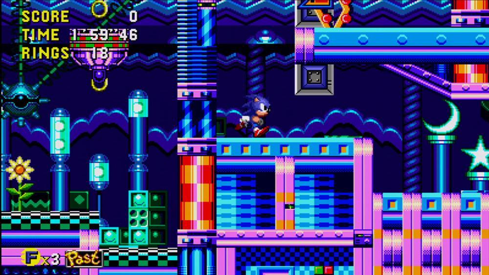 Sonic-CD-3