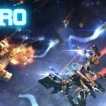 Strike Suit Zero: Director's Cut – PC