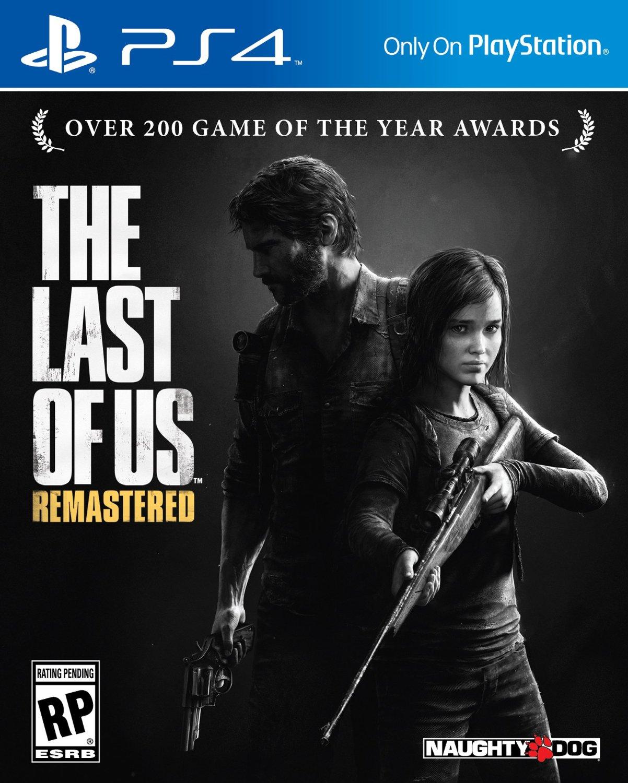The-Last-of-Us-Remastered-Box-Art.jpg