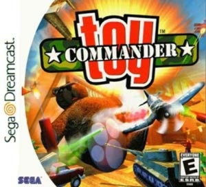 Toy_Commander_Dreamcast_Box_Art