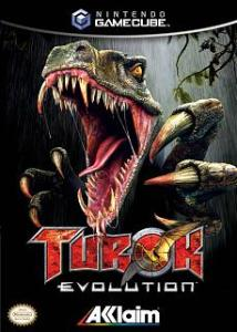 Turok-Evolution-GameCube