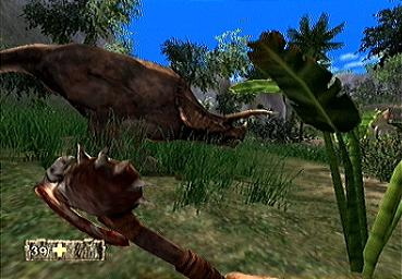 Turok-Evolution-GameCube1