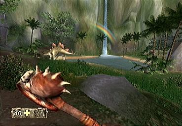 Turok-Evolution-GameCube2
