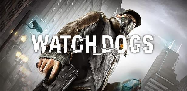 Watch_Dogs Gets Wii U Release Date