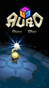auro_title_2014
