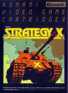 b_StrategyX_front