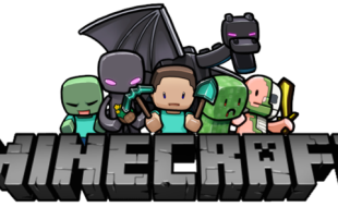 Microsoft Makes it Official: We Own Minecraft