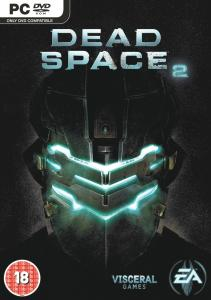 deadspace2_cover_pc