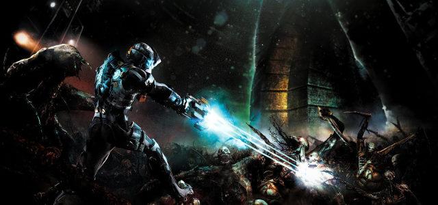 Dead Space 2 – PC