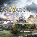 Civilization V: Complete Edition – PC