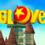 Glover – Nintendo 64