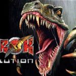 Turok Evolution – GameCube