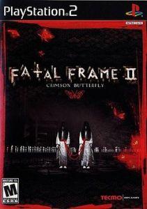 250px-Fatal_Frame_II_-_Crimson_Butterfly