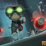 Stealth Inc. 2: A Game of Clones – Wii U (Virtual Console)