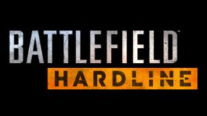 BF Hardline Logo