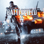 Battlefield 4 – PlayStation 4