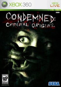 Condemned_Box