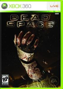 DeadSpace_Box