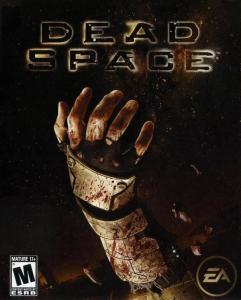 Dead_Space_Box_Art