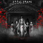 Fatal Frame – PlayStation 2