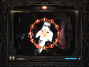 Fatal_Frame_Xbox_Viewfinder