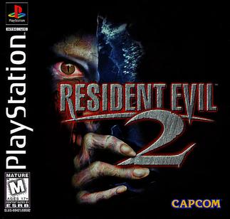 Resident_Evil_2_Cover
