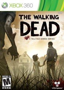 Walking_Dead_Art
