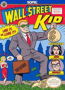 Wall_Street_Kid