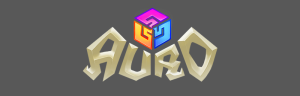 auro feature