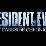 Resident Evil: The Darkside Chronicles – Wii