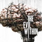 The Evil Within – PlayStation 3