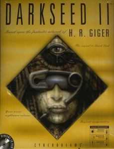 dark_seed_ii_coverart (1)