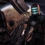Dead Space – PC
