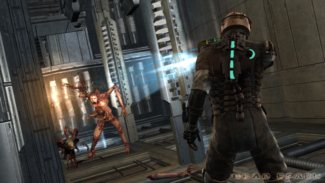 deadspace-x360-screenshot2_656x369.jpg
