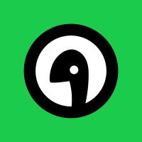 dinofarm green