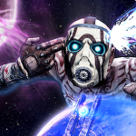Borderlands: The Pre-Sequel – PC