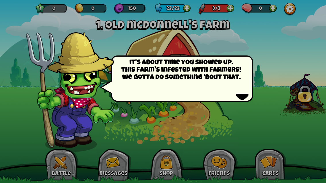 zombie-farm-battles-2