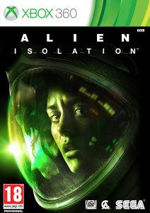 AlienIsolationCover