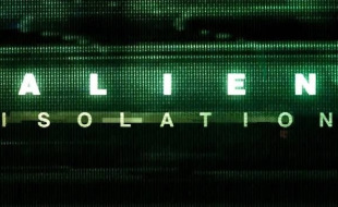 Alien: Isolation – Xbox 360