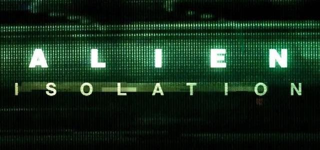 Alien: Isolation – Xbox 360