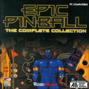 Epic_Pinball_-_DOS_-_USA_-_Complete