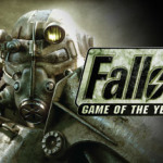 Fallout 3: Game of the Year Edition – PC