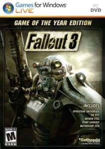 Fallout_3__Game_of_the_Year_Edition_PC_Box_Art