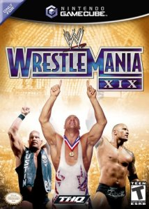 WWE_WrestleMania_XIX_box