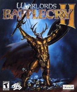 Warlords_battlecry_2