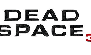 Dead Space 3 – PC