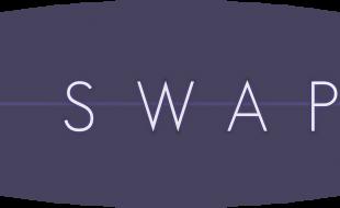 The Swapper – Wii U