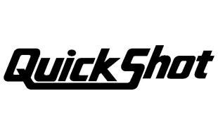 NES QuickShot Joystick